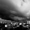 Clouds-my window03xy-pb