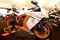 Ducati RC81190_MG_4859