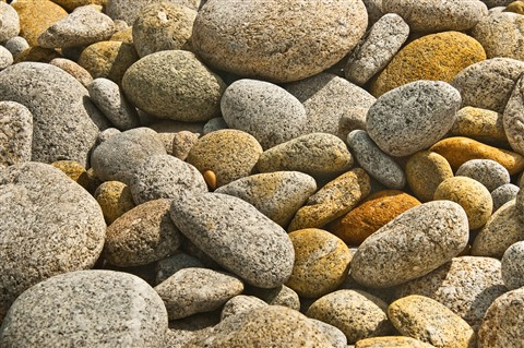 Pebbles-1