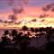 Guadeloupe_coucher_de_soleil