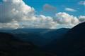 Nebrodi Mt's - Sicily