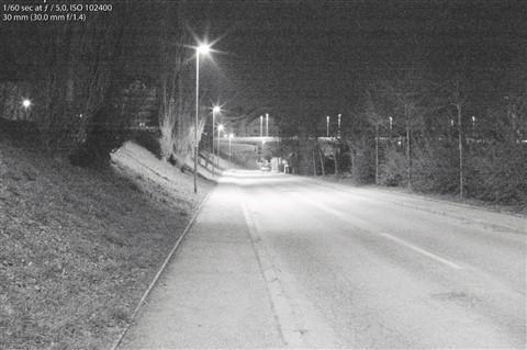 D7100 night vision 02