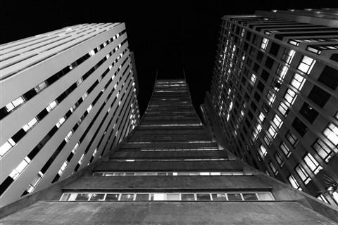 architecture0380
