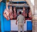 Moroccan_butcher