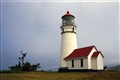PortOrfordORTrip 002 CapeBlancoLighthouse