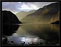 Norway Ovre Eidfjord