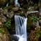 Waterfall by Jelovica