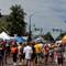 Pelham Summerfest 3