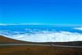 Road to Haleakala