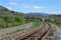 Rail  & Road
