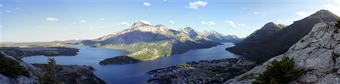 waterton1a_full_size