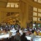 PNH Central Market 08-CE
