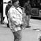 SDIM8039bw_edited-1