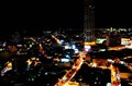 Penang By Night