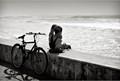 Morrocan Bike