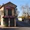 U-Turn En Provence