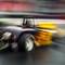 Drag Racing-8