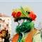 Carnival in Venice 1