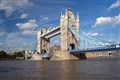 241 - Londres 2011