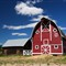 The Scheffer Farm Barns_3_rp