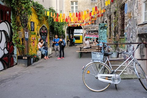 2012-06-19 Berlin 16