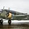 Ju 52: