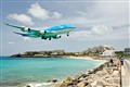 747_Sint_Maarten