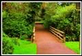 Eastrop Park (Basingstoke)