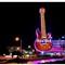 Biloxi Hard Rock