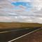 LR3_roadfornowhere-1502