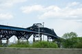 Bridge-Turnpike