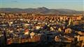 Alicante (Spain)