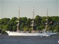 Three Mast Dar Młodzieży - P5088714