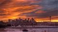 2011 Denver Daytime 004