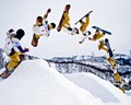 Snowboard-Sequence-Photography