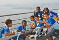 We are the best - Rio di Janeiro