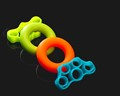 2020-06-06-20-49-50Rubber-Bands