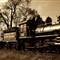 Trains - Railroads