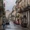 Havana Streets-3