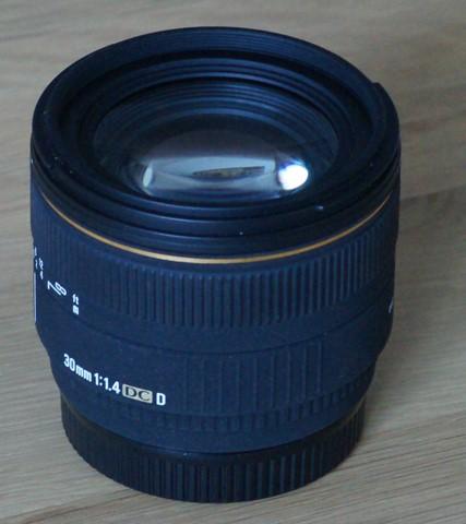 DSC09284