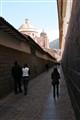 Street Incas