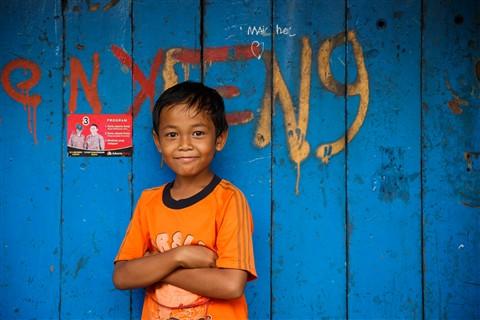 2012_12_Indonesia_050