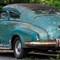 oldsmobile rear aspect-Edit