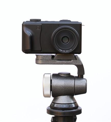E52G9617