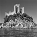 castle_1463
