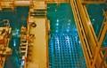 Underwater Fuel