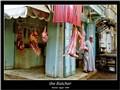 Butcher - Egypt