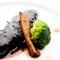 jinhaibj'food and wine (54)