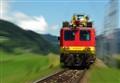 Lok Speed
