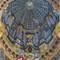 DSC_8374_Jesuitenkirche